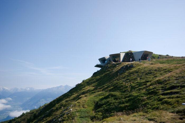 museo-alpi-dolomiti-reinhold-messner-mountain-museum-corones-04