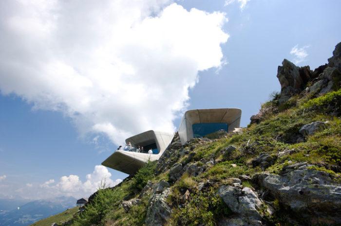 museo-alpi-dolomiti-reinhold-messner-mountain-museum-corones-05