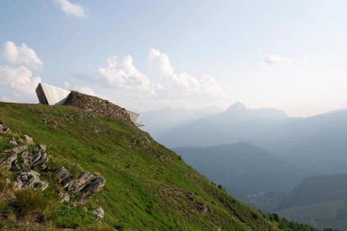 museo-alpi-dolomiti-reinhold-messner-mountain-museum-corones-06