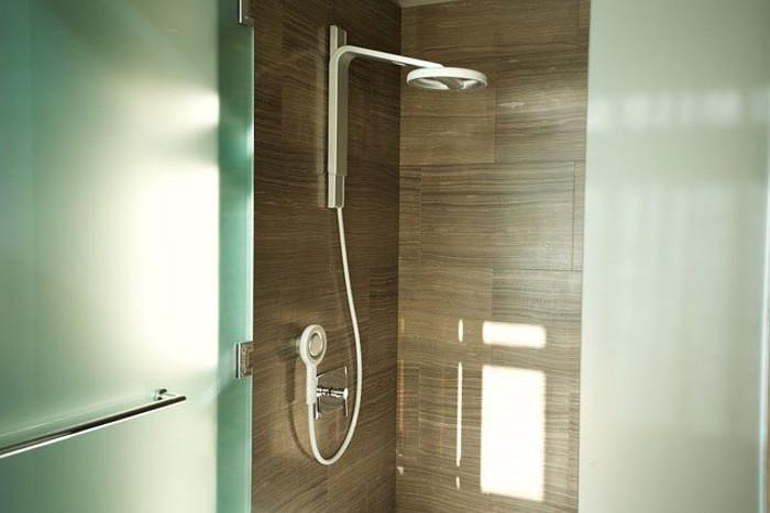 nebia-doccia-risparmio-acqua-philip-winter-2