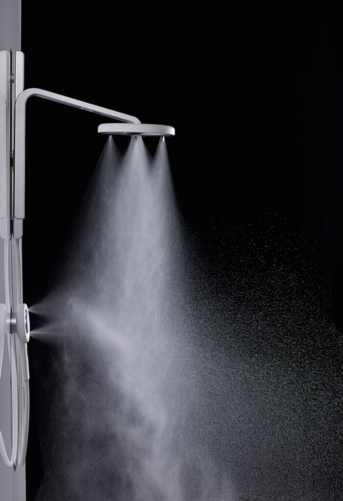 nebia-doccia-risparmio-acqua-philip-winter-3