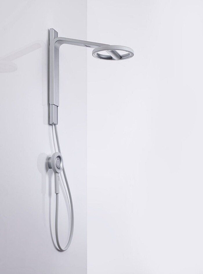 nebia-doccia-risparmio-acqua-philip-winter-6