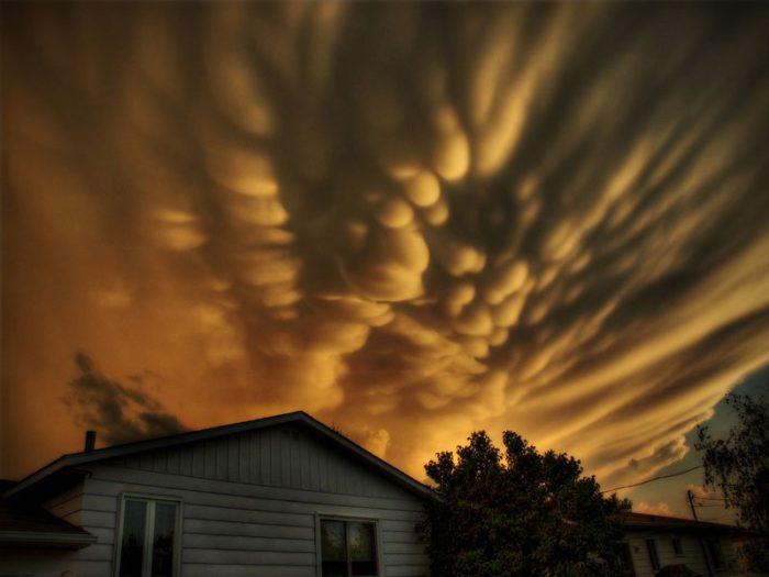 nuvole-mammatus-meteo-temporali-03