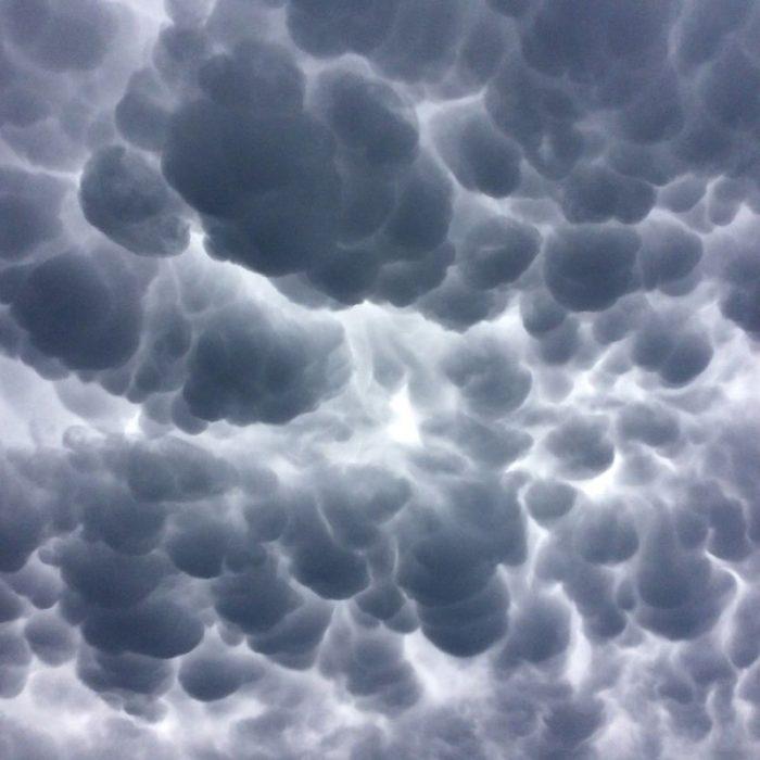 nuvole-mammatus-meteo-temporali-04
