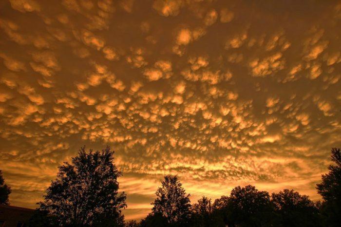 nuvole-mammatus-meteo-temporali-05