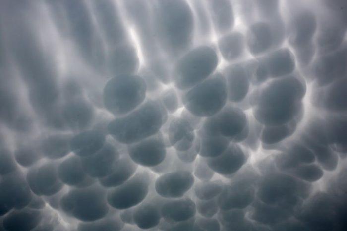 nuvole-mammatus-meteo-temporali-06