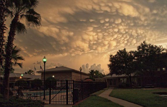 nuvole-mammatus-meteo-temporali-07