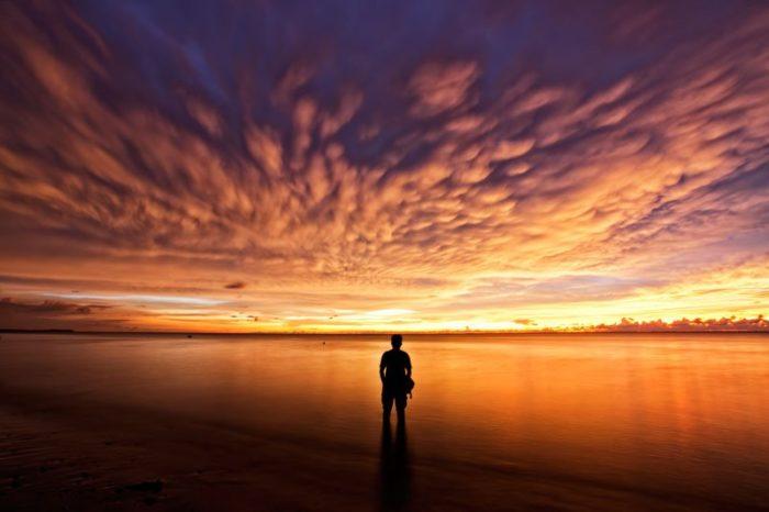 nuvole-mammatus-meteo-temporali-09