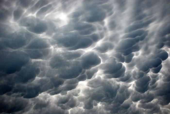 nuvole-mammatus-meteo-temporali-10
