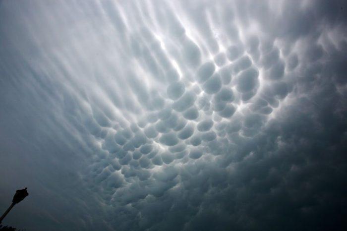 nuvole-mammatus-meteo-temporali-11