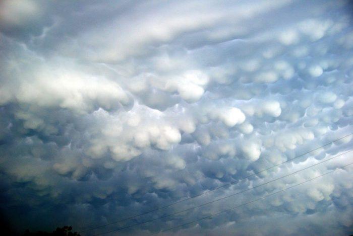 nuvole-mammatus-meteo-temporali-12