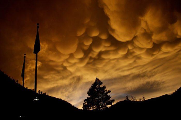 nuvole-mammatus-meteo-temporali-13