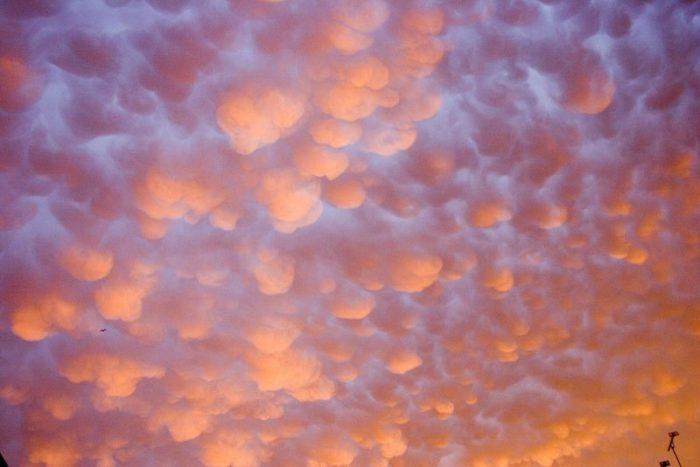 nuvole-mammatus-meteo-temporali-15