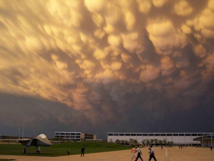 nuvole-mammatus-meteo-temporali-16