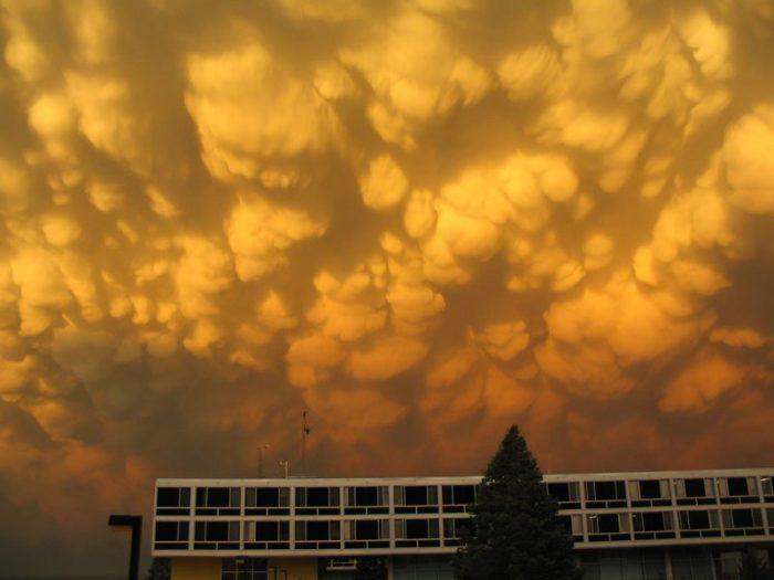 nuvole-mammatus-meteo-temporali-17