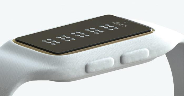 orologio-smartwatch-lettore-braille-e-reader-dot-1