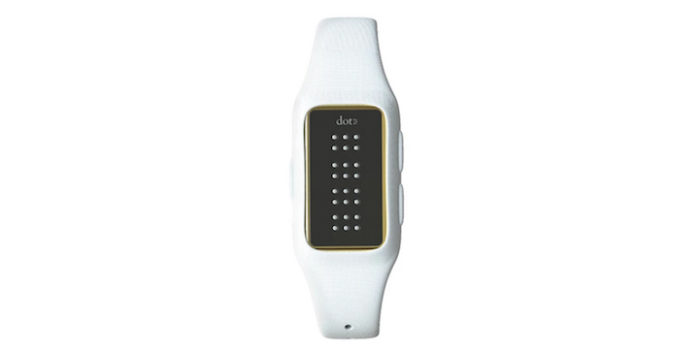 orologio-smartwatch-lettore-braille-e-reader-dot-2