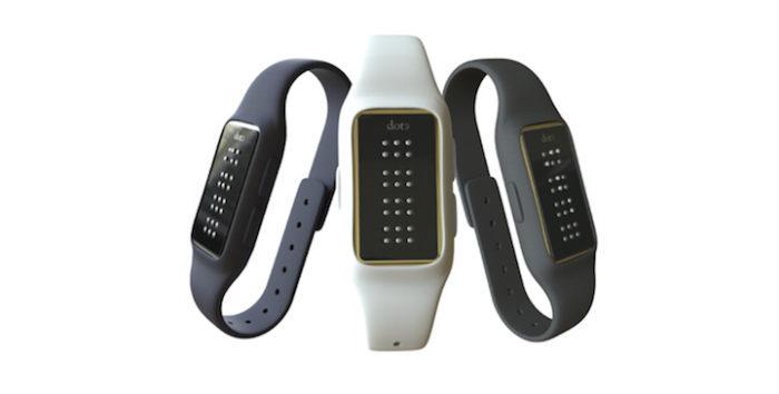 orologio-smartwatch-lettore-braille-e-reader-dot-3