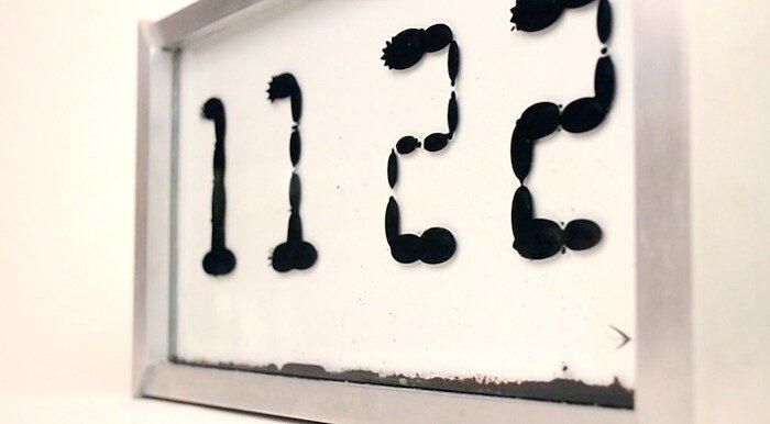 orologio-sveglia-fluido-magnetico-ferrofluido-ferrolic-zelf-koelman-3