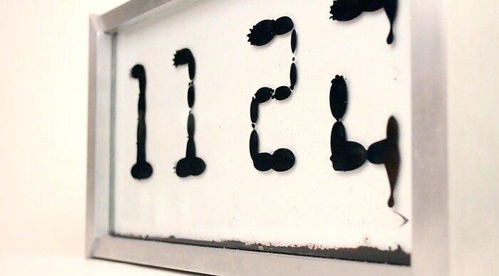 orologio-sveglia-fluido-magnetico-ferrofluido-ferrolic-zelf-koelman-4