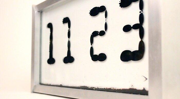 orologio-sveglia-fluido-magnetico-ferrofluido-ferrolic-zelf-koelman-5