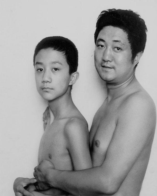padre-figlio-trenta-anni-stessa-foto-05