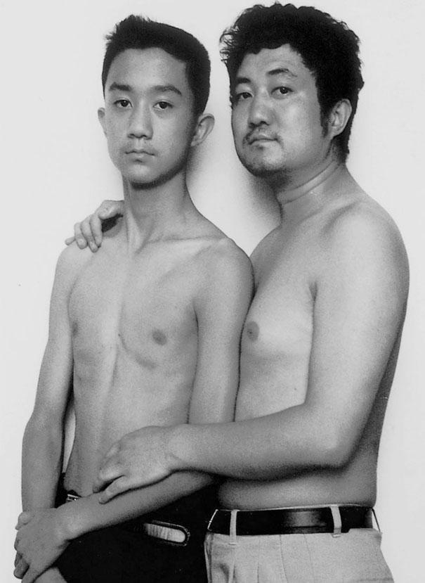 padre-figlio-trenta-anni-stessa-foto-06