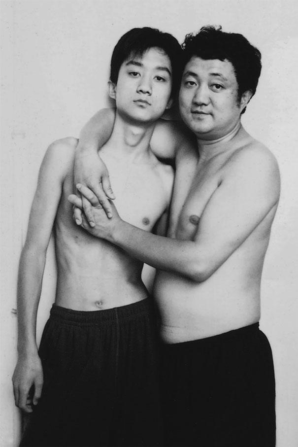 padre-figlio-trenta-anni-stessa-foto-09