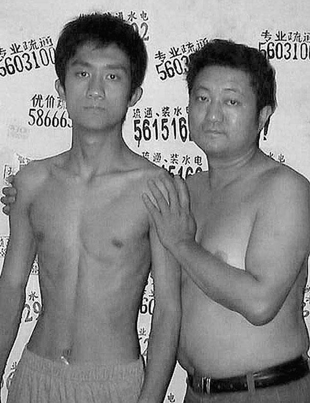 padre-figlio-trenta-anni-stessa-foto-10