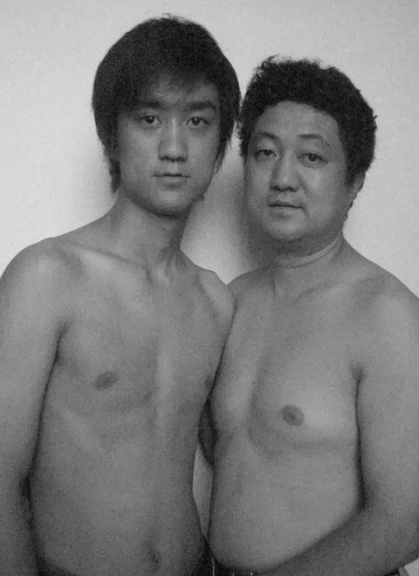 padre-figlio-trenta-anni-stessa-foto-13