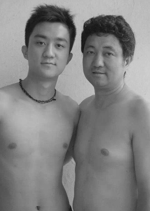 padre-figlio-trenta-anni-stessa-foto-14