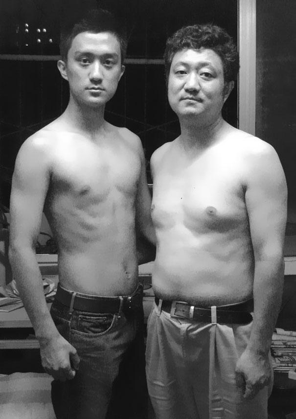 padre-figlio-trenta-anni-stessa-foto-15