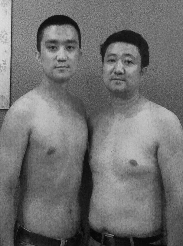 padre-figlio-trenta-anni-stessa-foto-18