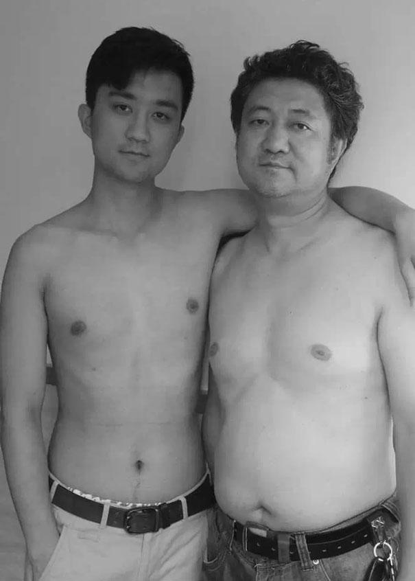 padre-figlio-trenta-anni-stessa-foto-20