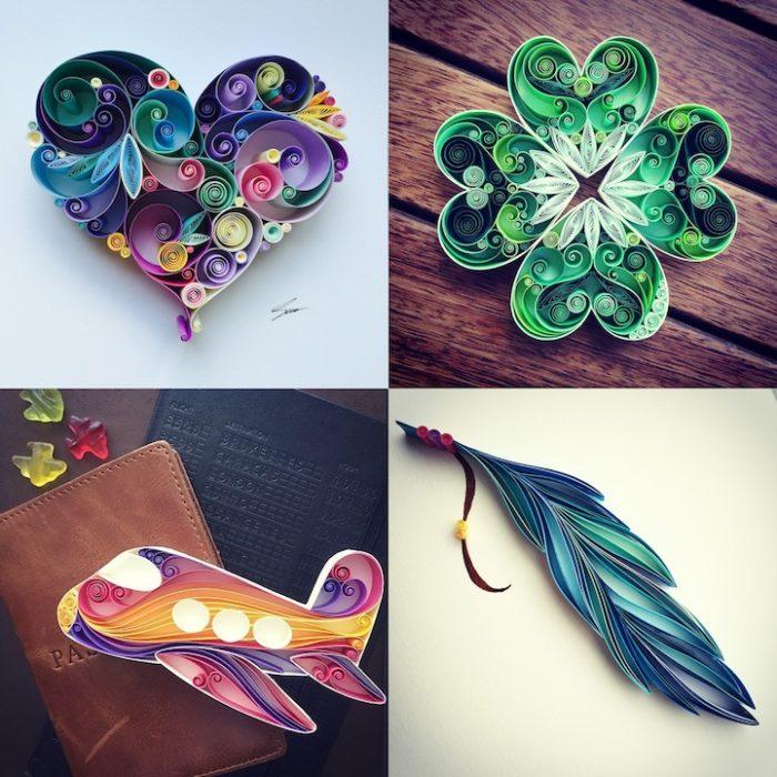 paper-quilling-arte-carta-colorata-sena-runa-01
