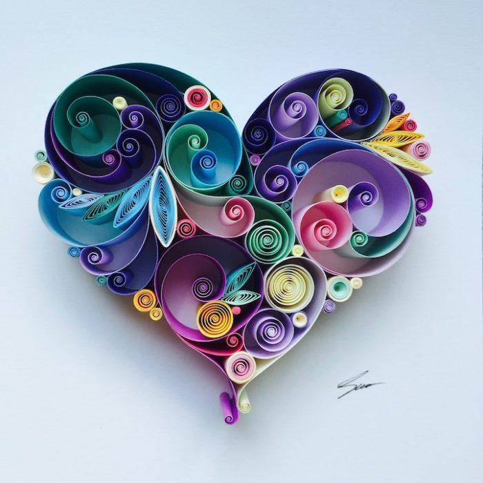 paper-quilling-arte-carta-colorata-sena-runa-02