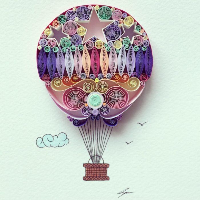 paper-quilling-arte-carta-colorata-sena-runa-03