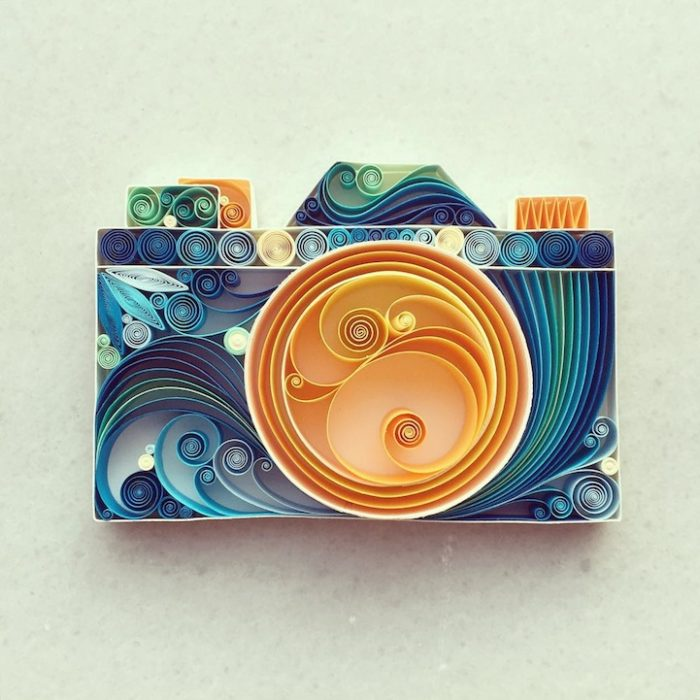 paper-quilling-arte-carta-colorata-sena-runa-04