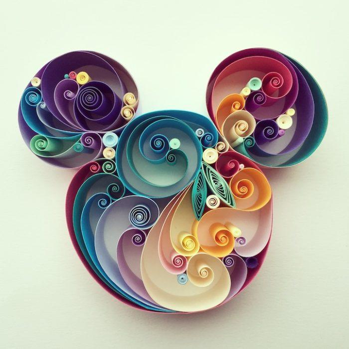 paper-quilling-arte-carta-colorata-sena-runa-07