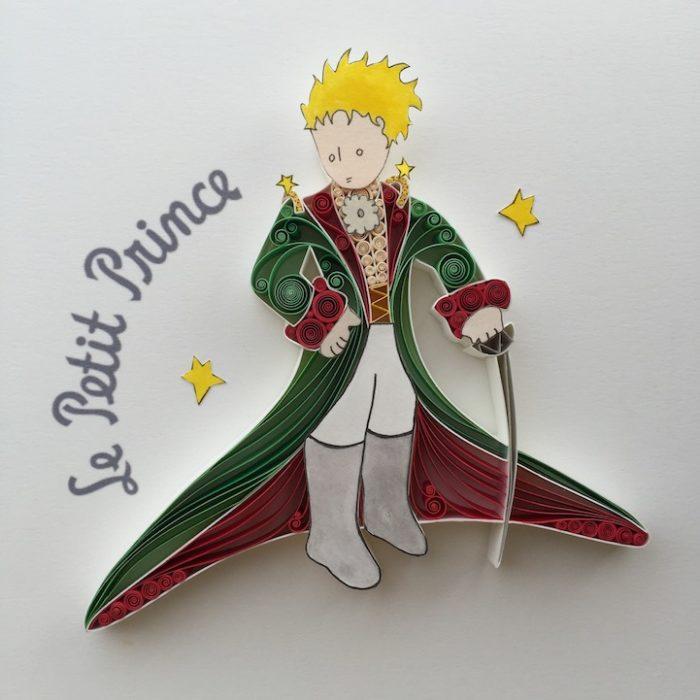 paper-quilling-arte-carta-colorata-sena-runa-09