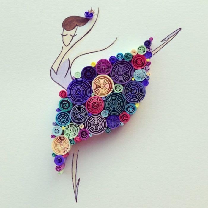 paper-quilling-arte-carta-colorata-sena-runa-10