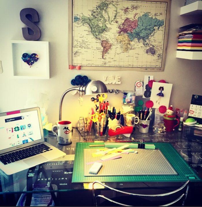 paper-quilling-arte-carta-colorata-sena-runa-11