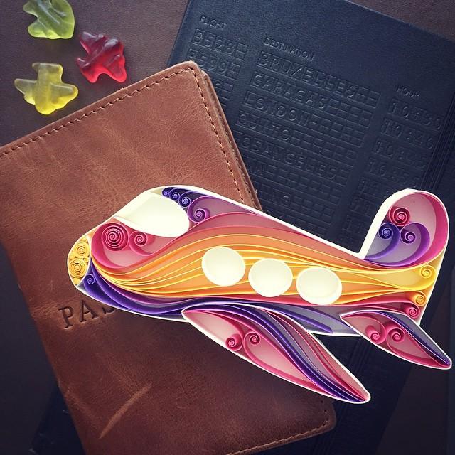 paper-quilling-arte-carta-colorata-sena-runa-17