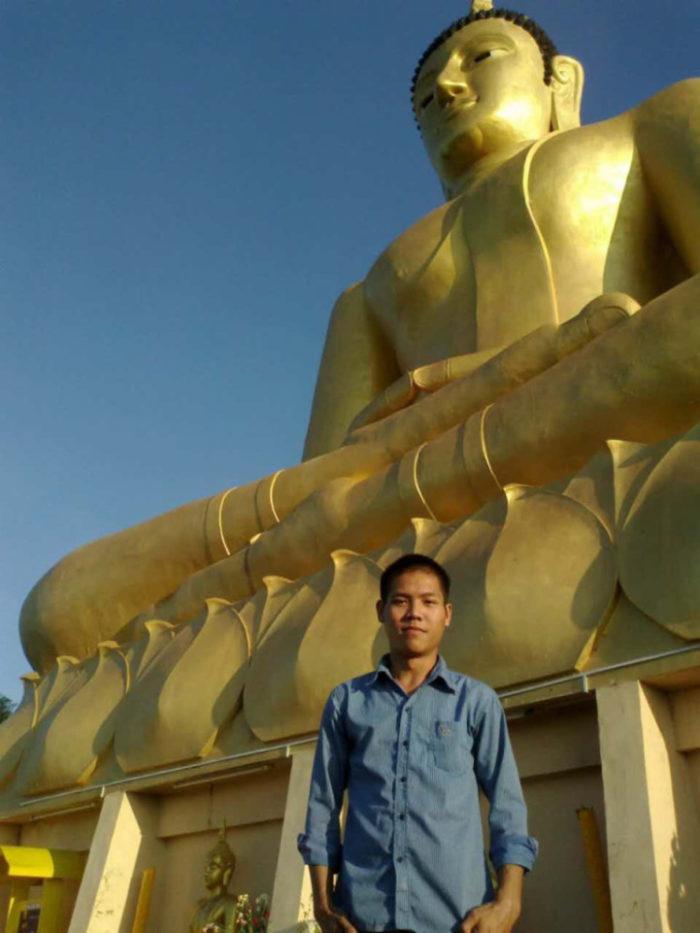 perde-ipod-sincronizzato-icloud-spuntano-foto-monaci-buddisti-viaggi-scott-herder-04