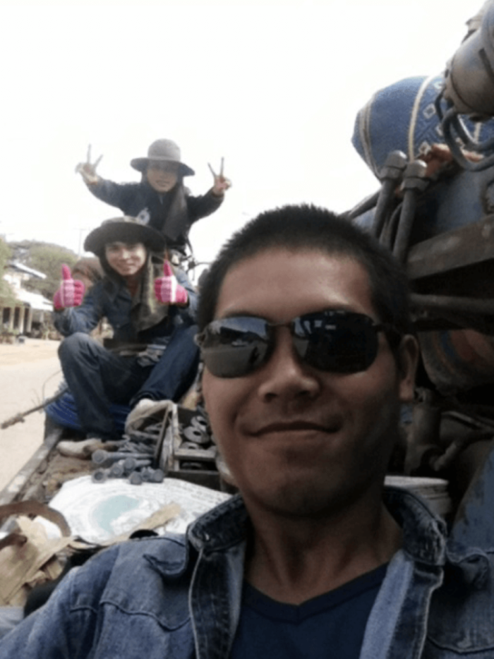 perde-ipod-sincronizzato-icloud-spuntano-foto-monaci-buddisti-viaggi-scott-herder-06