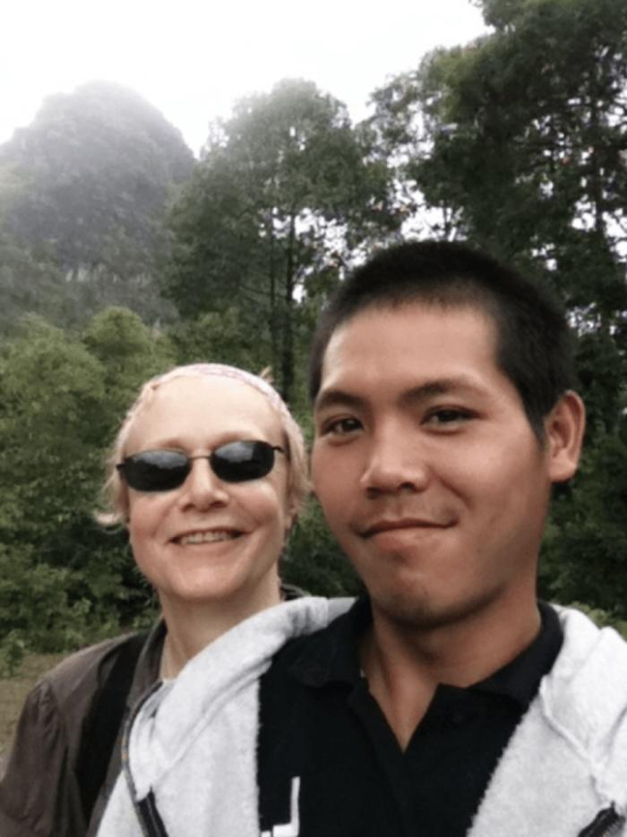 perde-ipod-sincronizzato-icloud-spuntano-foto-monaci-buddisti-viaggi-scott-herder-07