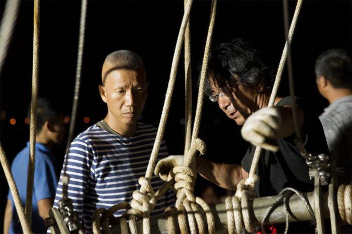 performance-arte-scala-fuoco-cielo-sky-ladder-cai-guo-qiang-6