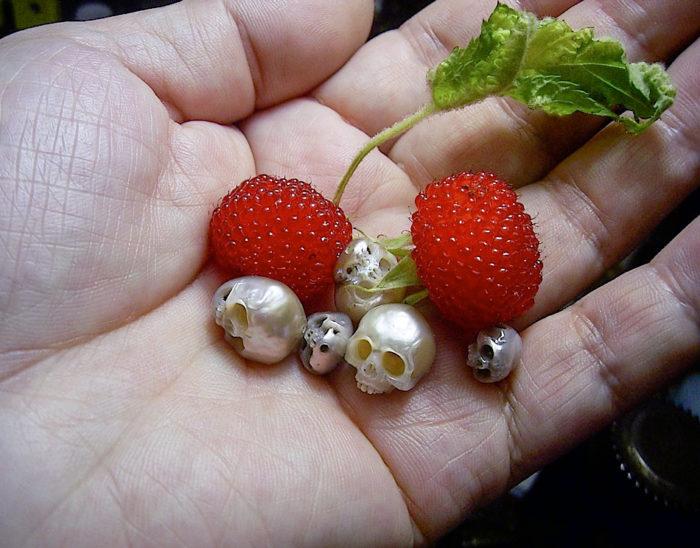 perle-teschi-gioielli-shinji-nakaba-01