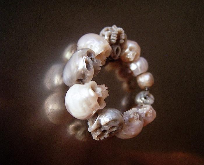 perle-teschi-gioielli-shinji-nakaba-02