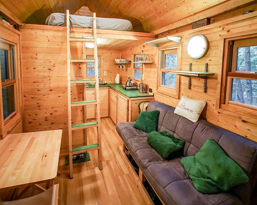 persone-che-vivono-in-mini-case-mobili-09
